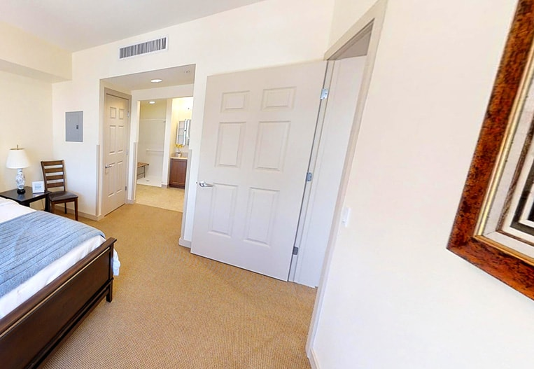 Rooms III