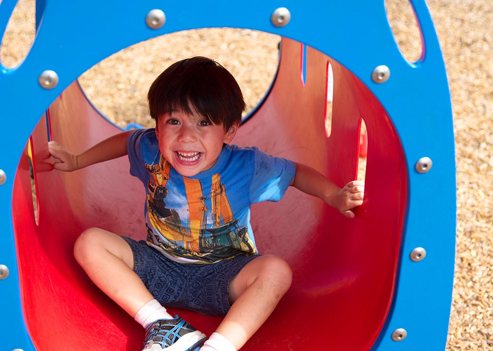 San Diego Child Care Preschool Pricing