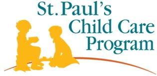 St. Paul's Child Care